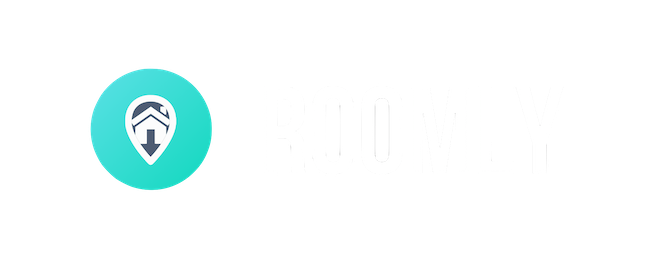 Roomly Logo